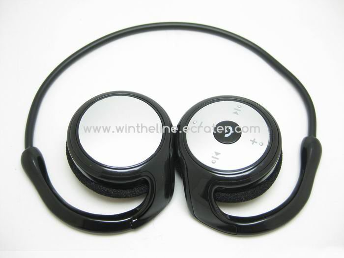 Bluetooth Wireless Headphone SX-910 for Mobile Phone SX910 Freeshipping