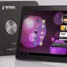 Samsung P7100 Galaxy Tab