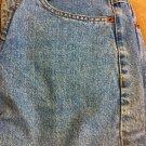 EXP Denim Shorts sz S