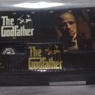 The Godfather  Road Rigz Truck
