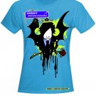 ghost t-shirt1
