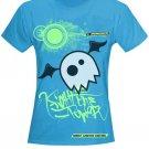 ghost t-shirt4