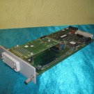 Nokia KM2000-ML KM2000ML Boards