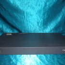 Cisco 2520 Series 2500 Router (22 units available)