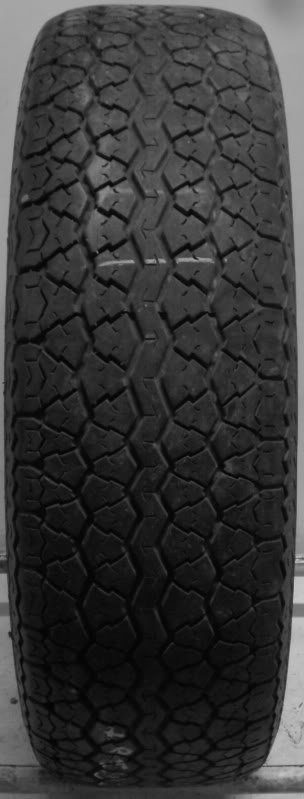 1 2157015 Pirelli 215 70 15 P5 Part Worn Used Tyre Classic