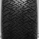1 2057014 Pirelli 205 70 14 Classic Car Worn Tyre CN36