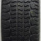 1 2257515 Cooper 225 75 15 Winter Master Plus Steel Belted Part Worn used Tyre x1