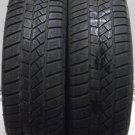 2 1856515 Pneumant 185 65 15 PN150 Wintec Part Worn Winter Used Tyres x2