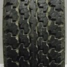 1 2557515 Dunlop 255 75 15 Winter 10mm Part Worn Used Tyre Snow