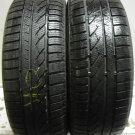 2 1956515 Continental 195 65 15 TS810 Winter Worn Used Tyres