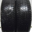 2 1956515 Kumho 195 65 15 Winter part worn snow Used Tyres