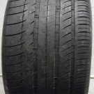 1 3353517 Michelin 335 35 17 Pilot Sport PS2 Part Worn Used Tyre x1