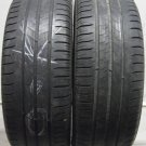 2 1955516 Michelin 195 55 16 Energy Saver Part Worn Used Tyres x2 Next Day UK