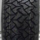 1 2056515 Pirelli 205 65 15 Winter 190 MS Part Worn Used Tyre x1 8mm