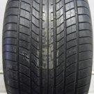 1 3353517 Bridgestone 335 35 17 RE71 Part Worn Used Tyre x1 6mm