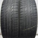 2 1755515 Bridgestone 175 55 15 B340 Part Worn Used Tyres x2