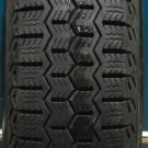 1 17514 Michelin 175 14 ZX P Part Worn Used Tyre x1