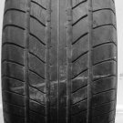 1 255/45/17 Bridgestone 255 45 17 RE71 Part Worn Used Car Tyre x1 255/45x17