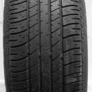 1 1956515 Dunlop 195 65 15 Part Worn Used 195/65 15 Car Tyre x1 Sport D8 M2