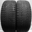 2 2356016 Pirelli 235 60 16 Part Worn Used 235/60 16 Used Car Tyres x2 Scorpion