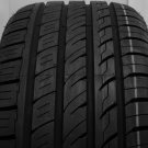 1 2454018 Rapid 245 40 18 New High Performance Car Tyre 24540 18 P609 x1 WR