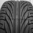 1 2254018 Kenda 225 40 18 Kaiser 88 WR New High Performance Car Tyre x1