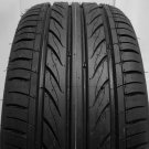 1 2354517 Delinte 235 45 17 New High Performance Car Tyre x1 Thunder D7 97W x1  235/45 17