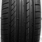 1 2254517 Hifly 225 45 17 High Performance Car Tyre 225/45 17 x1 94 WR