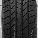 1 1756013 Dunlop 175 60 13 Used Part Worn Tyre x1 SP Sport D87M 7Mm Tread x1