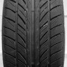 1 2254016 Falken 225 40 16 Used Part Worn Tyre x1 Car 225/40 16 7mm Tread ZE512