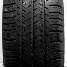 1 2256016 Michelin 225 60 16 Van Used Part Worn Tyre x 1 225/60 16 Agilis 51