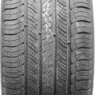 1 2355518 Michelin 235 55 18 Used Part Worn Tyre x 1 235/55 18 Latitude Tour HP