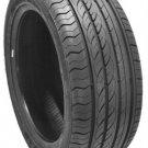 1 2153518 Joyroad 215 35 18 Tyres x1 NEW Budget 215/35 High Performance Postage