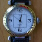 Watch-Paul Sebastian-Vintage