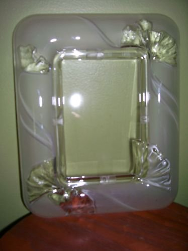 Mikasa Picture Frame-PRICE REDUCED