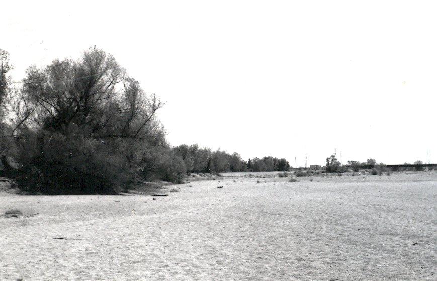 Kern River (2)