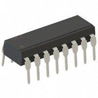 PS2502-4
