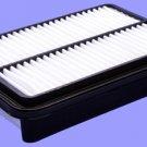 Purolator A24645 Air Filter Free Shipping in USA
