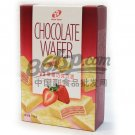 77 Chocolate wafer