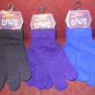 Set of 3 OSFA Gloves
