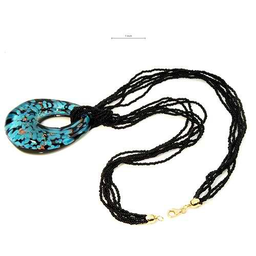 VENETIAURUM Necklace