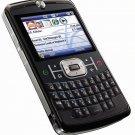 Motorola Q9C Activated On PagePlus Prepaid
