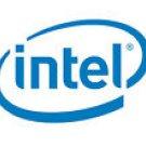 INTEL Pentium IV 520 2.8 GHZ SL7PR 1M CACHE 800FSB Hyper-Threading