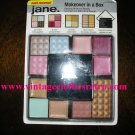 jane makeover in a box 01 cool breeze makeup set kit