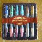 pop beauty glitter must have make up set kit