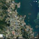 INVESTMENT! Development Site wth DA Approval - Australia / House on Lot $330/wk-