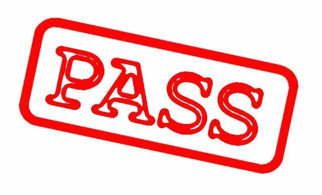 365 Days Unlimited Access Pass