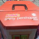 Vintage Jamie Party Penthouse for Barbie