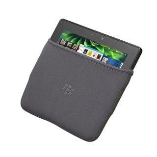 BlackBerry PlayBook Neoprene Sleeve