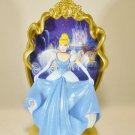 Hallmark 1997 Enchanted Memories #1 – Cinderella Disney Ornament